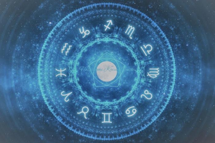 星読み占星術がブラッシュアップしました★