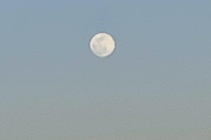 4月27日 蠍座満月✨